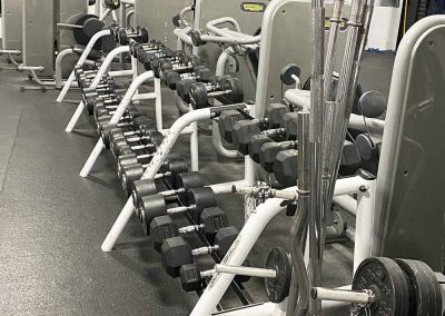 fitness-05