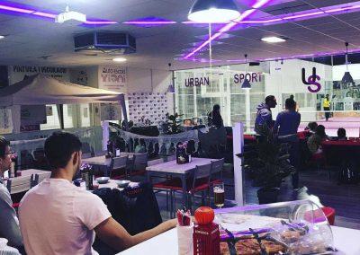 urban cafeteria2