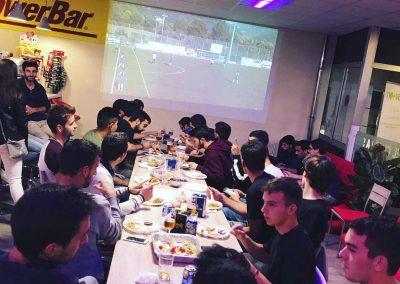 urban cafeteria4